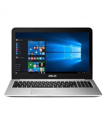 لپ تاپ ایسوس مدل V502UX i5 8 1 4