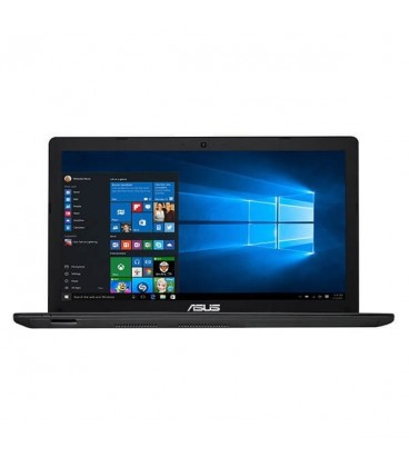 لپ تاپ ایسوس مدل K550VX-A