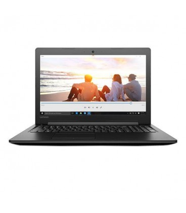 لپ تاپ لنوو مدل V310 i5 4 1 2