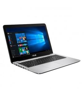 قیمت لپ تاپ ایسوس k556ur