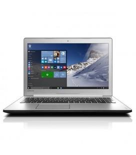 لپ تاپ لنوو مدل IP510 i7 7500 12 2 4
