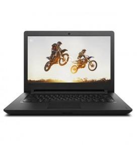 لپ تاپ لنوو مدل IP110 i5 4 500 intel