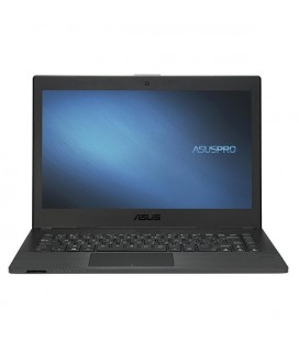 لپ تاپ ایسوس مدل P2540UV i5 7200 8 1 2