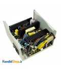 پاور کامپیوتر گرین مدل GP600A-HP