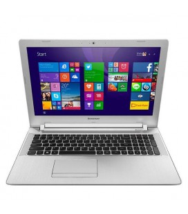 لپ تاپ لنوو مدل IP500 i7 16 2 4