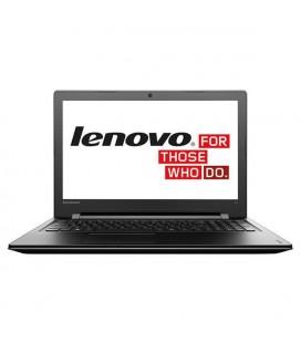 لپ تاپ لنوو مدل IP310 i5 7200 8 1 2