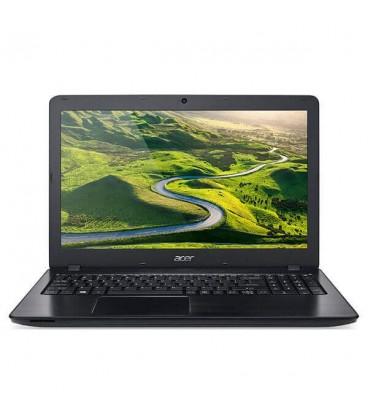 لپ تاپ ایسر مدل F5 573 i7 8 1+8 4