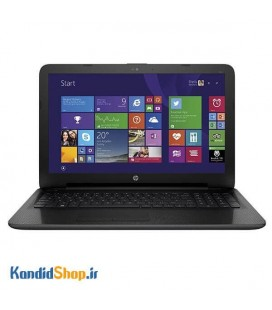 لپ تاپ اچ پی مدل ProBook 250 G4 3600 4 500 intel