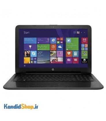 لپ تاپ اچ پی مدل ProBook 250 G4-3700