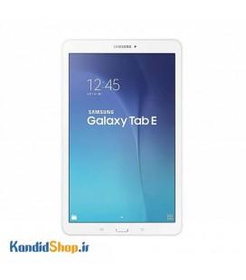 تبلت سامسونگ مدل Galaxy Tab E 9.6 3G SM-T561 8GB