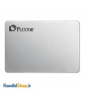 حافظه SSD پلکستور مدل M7V-128GB