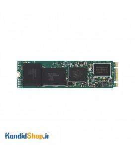 حافظه SSD پلکستور مدل M7V-M.2 2280-256GB