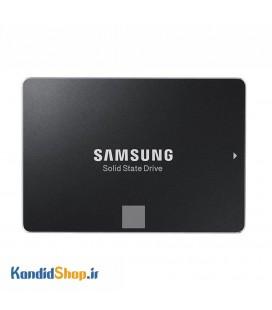 حافظه SSD سامسونگ مدل 850EVO-250GB