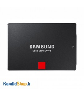 حافظه SSD سامسونگ مدل 850PRO-128GB