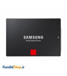 حافظه اس اس دی سامسونگ مدل 850PRO-128GB