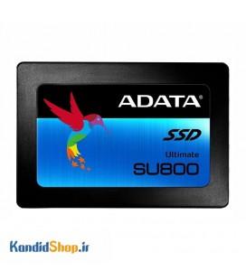 حافظه SSD اي ديتا مدل SU800-128GB