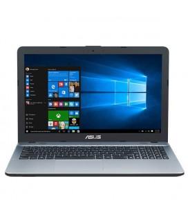 لپ تاپ ایسوس مدل X541UV i5 7200 4 1 2