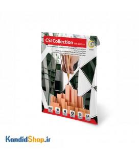 CSI Collection 9th Edition