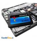 حافظه SSD اي ديتا مدل SU800-512GB