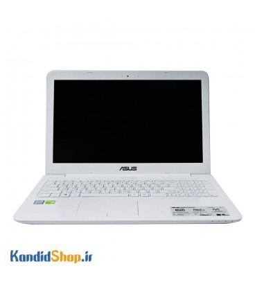 خرید لپ تاپ ایسوس K556uq