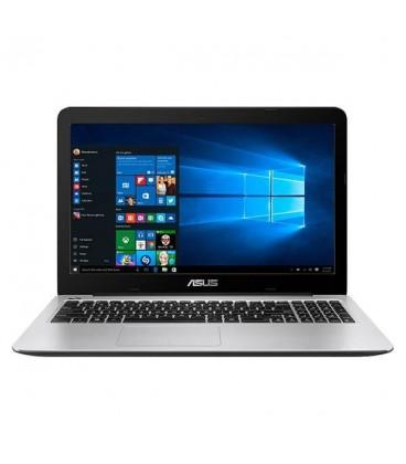 لپ تاپ ایسوس مدل K456UQ i5 7200 12 1 2