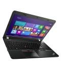 لپ تاپ لنوو مدل E460 i7 8 1 2