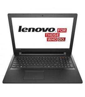 لپ تاپ لنوو مدل IP310 4200 4 1 2