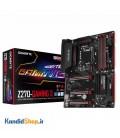 GigaByte GA-Z270-Gaming 3 LGA-1151 Motherboard
