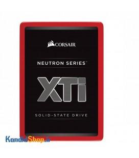 حافظه SSD کورسیر مدل NEUTRON XTi 480GB
