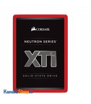 Corsair NEUTRON XTi SATA III Solid State Drive 480GB