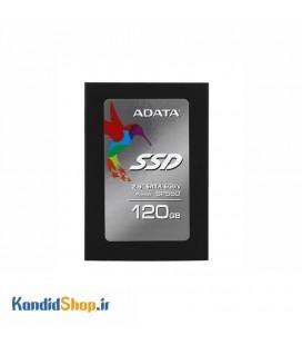 ADATA Premier SP550 SATA 6Gb/s SSD 120GB
