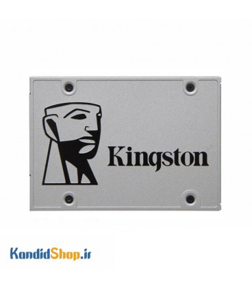 KingSton UV400 Solid State Drive 120GB