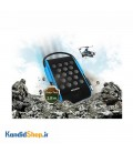 ADATA Durable HD720 External Hard Drive 2TB