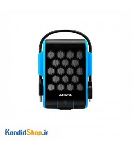 هارددیسک اکسترنال ADATA HD720 External- 2TB