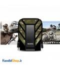 ADATA Durable HD710M 2TB External Hard Drive