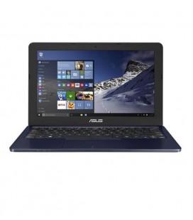 لپ تاپ ایسوس مدل E202-A-CEL