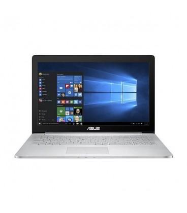 لپ تاپ ایسوس مدل UX501VW-A-i7