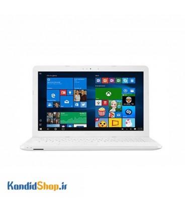 ASUS VivoBook Max X541NC N4200 4GB 500GB 2GB Laptop