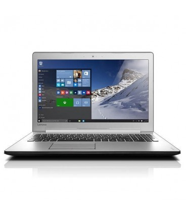 Lenovo IdeaPad 510 Core i7 8GB 1TB+128GB SSD 4GB Full HD Laptop