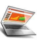 Lenovo IdeaPad 510 Core i7 12GB 1TB+256GB SSD 4GB Full HD Laptop