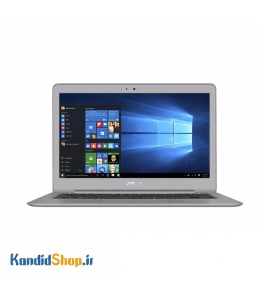 ASUS UX310UA CORE i5 8GB 256GB SSD INTEL