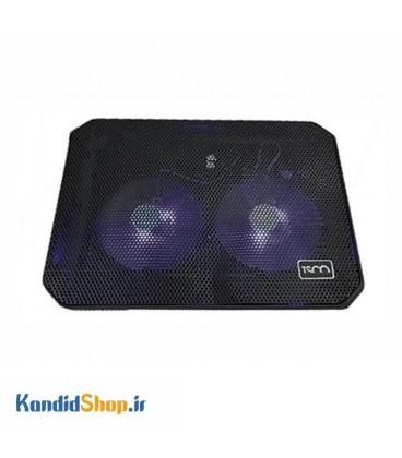 TSCO TCLP-3086 Coolpad
