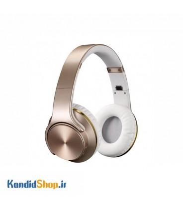 TSCO TH-5330 Bluetooth Headset