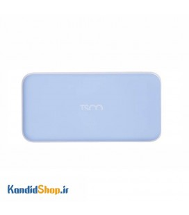 TSCO TP 840N 10000mAh Power Bank