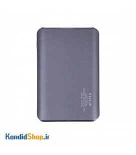 TSCO TP 828N 6100mAh Power Bank
