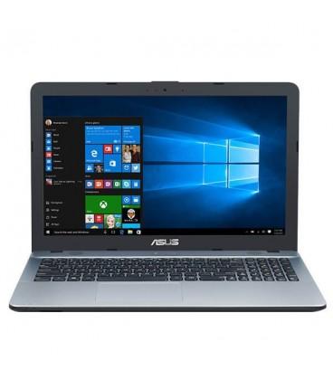 لپ تاپ ایسوس X541uj Core i3 4GB 1TB 2GB