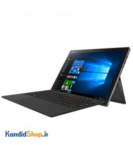 تبلت ایسوس Transformer 3 Pro T303UA Core i7 16GB 512GB SSD
