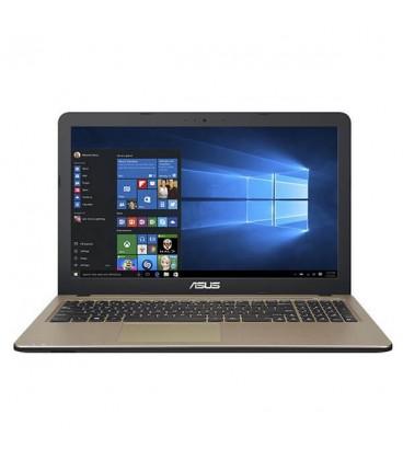 laptop asus x541sc لپ تاپ