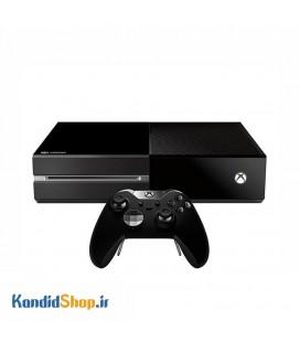 کنسول بازي مايکروسافت مدل Xbox One Elite-1TB