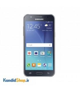 گوشی موبايل سامسونگ مدل Galaxy J7 2016 J710F/DS LTE